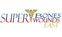 Superbones Superwounds East